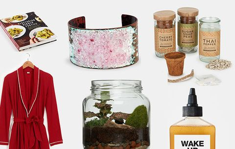 13 WH-Approved Gifts Under $100 to Add to Your Cart This Cyber Monday