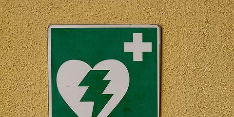 Green, Text, Line, Sign, Font, Signage, Symbol, Rectangle, Teal, Graphics,