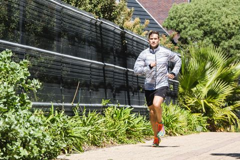 The Beginners Guide to Multiple Race Events
