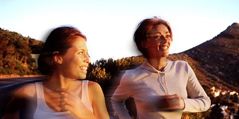 Face, Nose, Mouth, People, Shoulder, Happy, People in nature, Jewellery, Summer, Chest,
