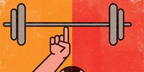 Finger, Orange, Wrist, Line, Parallel, Thumb, Illustration, Drawing, Painting,