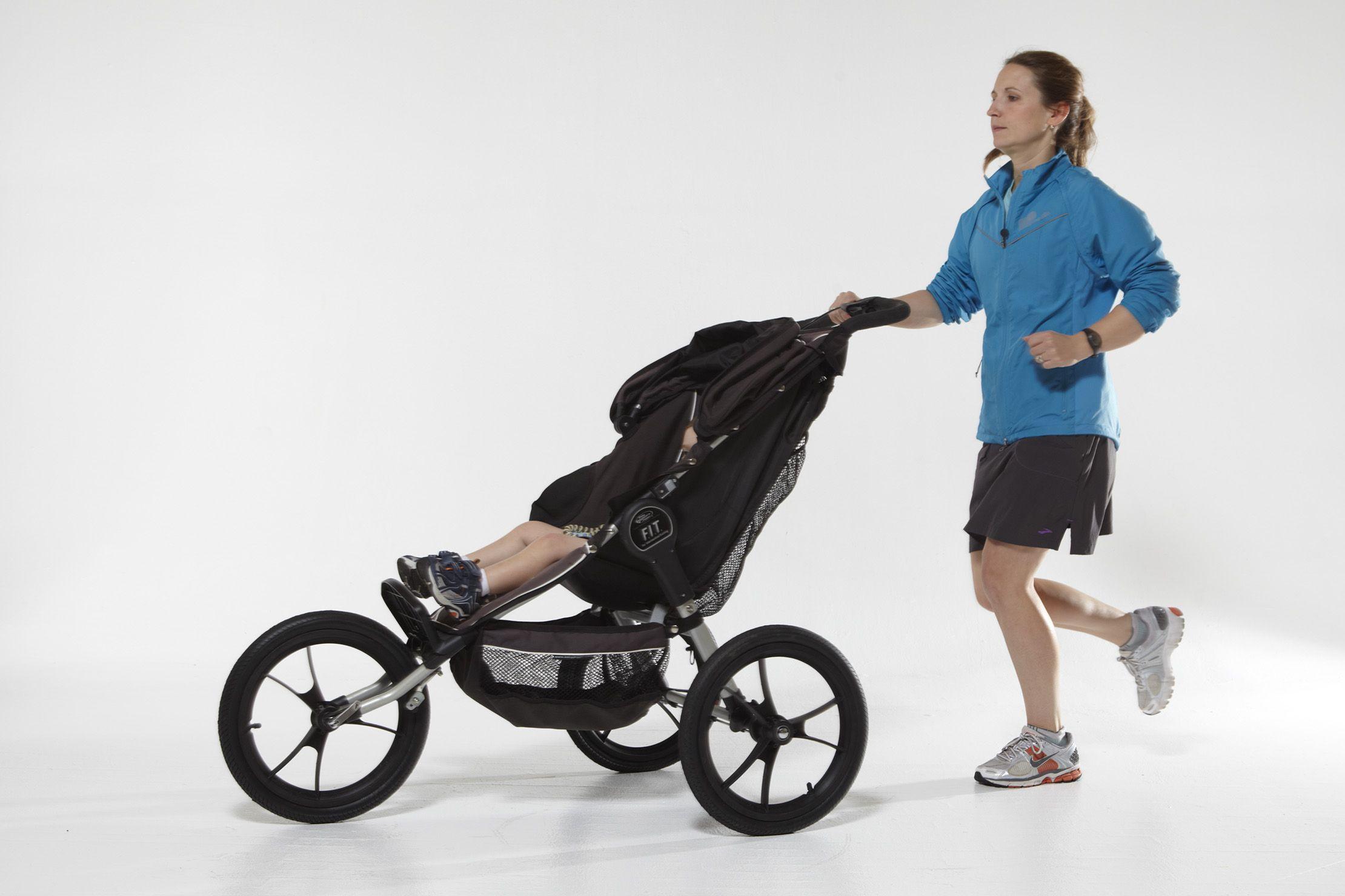 como usan los padres runners estos carros de bayrunning tiendaonlineshop