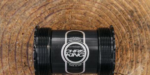 Chris King Thread Fit 30i Bottom Bracket