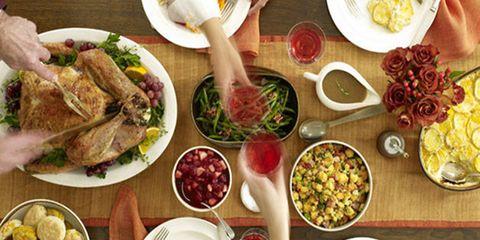 Food, Cuisine, Meal, Dishware, Tableware, Table, Dish, Ingredient, Produce, Recipe,