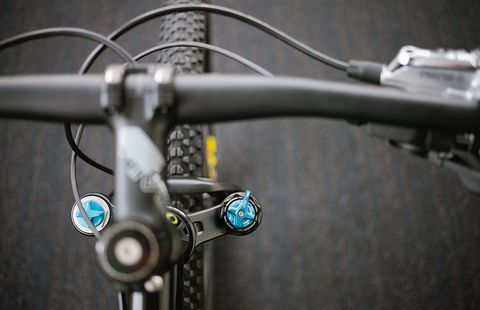 29ers Are Faster than 26ers, Study Finds