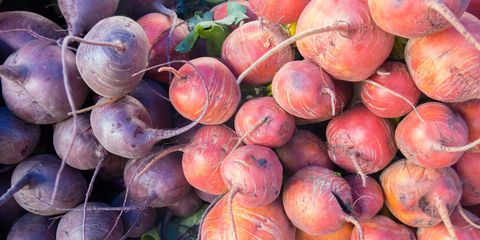 Local food, Vegan nutrition, Whole food, Natural foods, Red, Produce, Purple, Peach, Colorfulness, Orange,