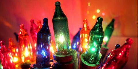 Lighting, Green, Light, Bottle, Glass bottle, Cylinder, Candle, Flame, Still life,