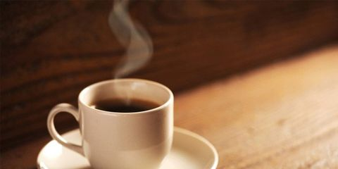 Coffee cup, Cup, Serveware, Drinkware, Brown, Dishware, Teacup, Tableware, Ingredient, Ceramic,