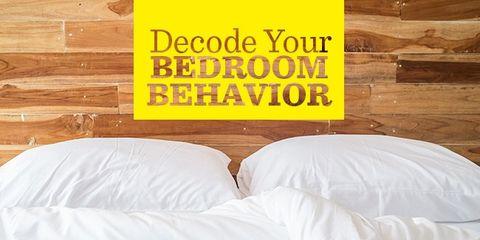 Wood, Hardwood, Wood stain, Bedding, Tan, Bed sheet, Linens, Wood flooring, Duvet, Varnish,