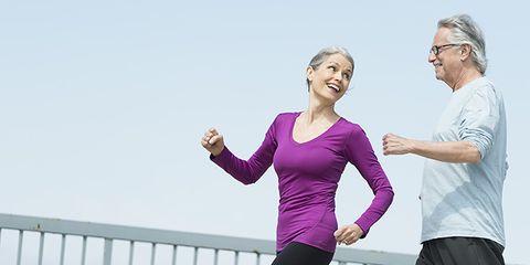 alzheimer's and exercise