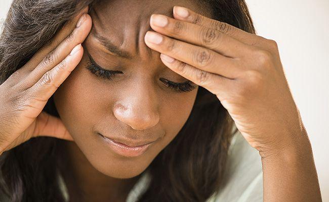 Misdiagnosed Illnesses   Prevention