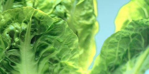worst salad ingredients