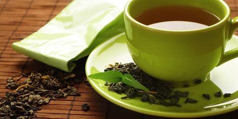 Serveware, Cup, Coffee cup, Dishware, Drinkware, Ingredient, Leaf, Coffee, Drink, Tea,