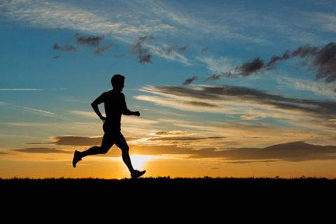 Seven Ways to Have a Breakthrough Running Year