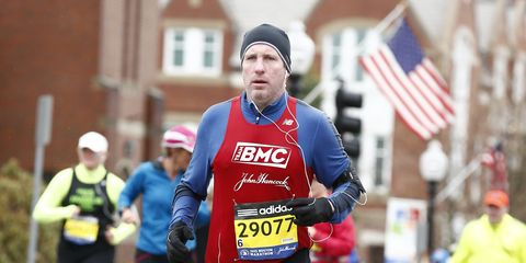 Flag, Endurance sports, Recreation, Sportswear, Running, Quadrathlon, Athlete, Long-distance running, Racing, Individual sports,