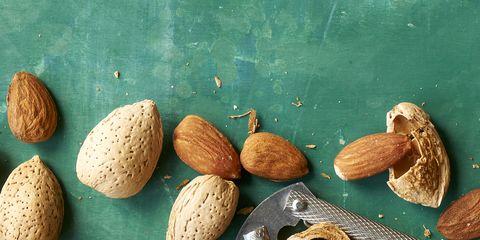 Almond Joys Main Image