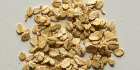 Ingredient, Nuts & seeds, Seed, Produce, Nut, Food grain, Natural foods, Natural material,