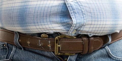 Brown, Denim, Textile, Pocket, Tan, Fashion, Belt buckle, Beige, Belt, Leather,