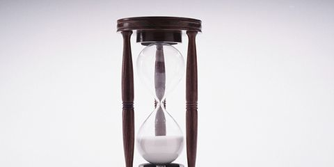 Glass, Transparent material, Still life photography, Cylinder, Artifact, Hourglass, Transparency, Measuring instrument,
