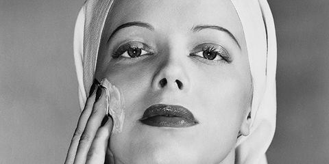 Anti-Aging Beauty Products For Any Budget