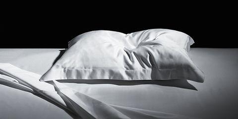 replace pillows