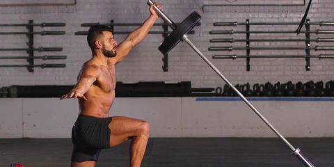 Leg, Human leg, Shoulder, Elbow, Wrist, Shoe, Joint, Standing, Chest, Active shorts,