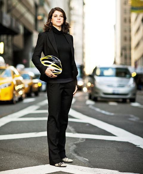 1759a3d8de1 Pro Cycling: Evie Stevens | Bicycling