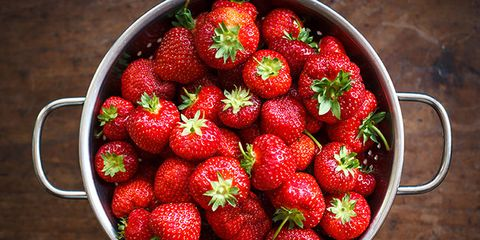 best fruits to eat