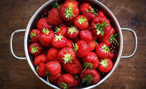 i migliori frutti da mangiare