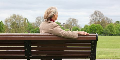 How Loneliness Affects Your Health