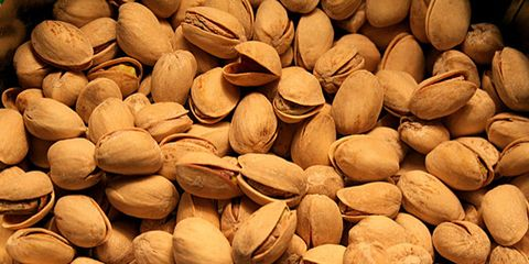lose-weight-pistachios