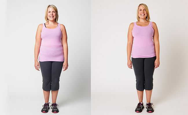 Healthy weight loss diet plan in urdu photo 8