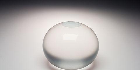 orbera gastric balloon