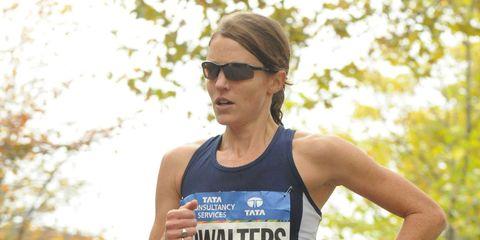Teresa McWalters