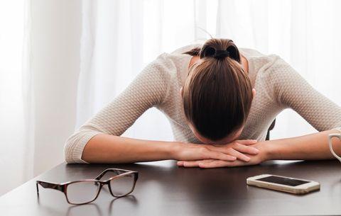 7 Steps to Take if You Got Zero Sleep Last Night