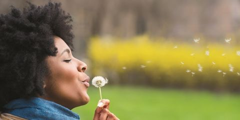 Solutions For Ugly Signs Of Allergies