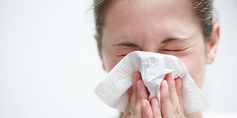 What Allergists Want You To Know