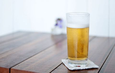 10 Things to Do with Leftover Beer