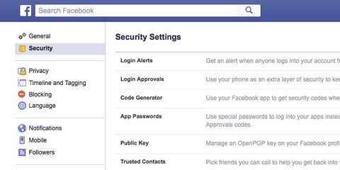 Facebook Features You Should Be Using