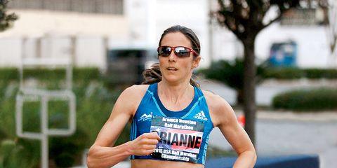 Brianne Nelson