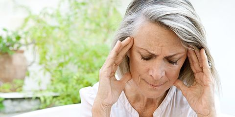 Effects Of Magnesium Deficiency