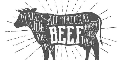 which labels on beef should you pay attention to