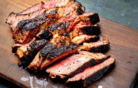 The Super-Easy Trick to Make Steak More Tender