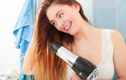 14 Tips for Replicating a Salon-Style Blowout
