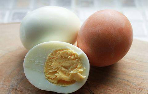 7 Reasons You Need to Eat More Eggs
