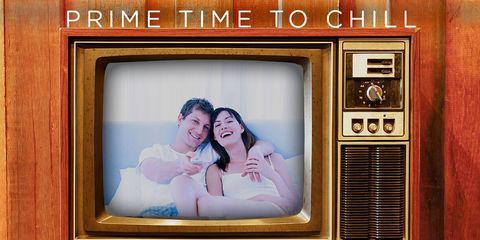 tv shows to have sex to