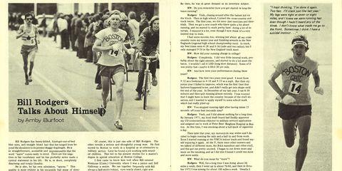 Boston coverage 1975