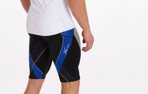 5 Things Guy Runners Should Know About Their Private Parts