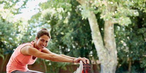 Arm Exercises Tone Your Upper Body