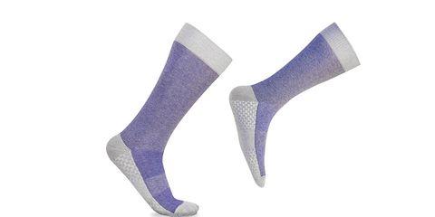 Maison Impeccable Stealth Sock